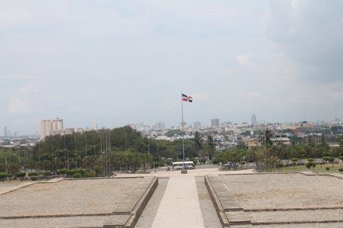 Санта Доминго