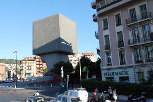 Администрация библиотеки