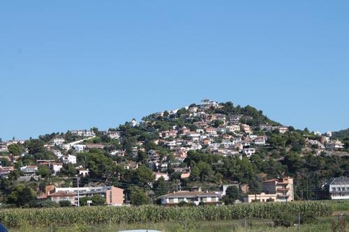 Санта Сусанна